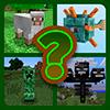 Скачать Угадай героев Minecraft! на андроид бесплатно