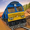 Скачать Train Driver 2018 на андроид бесплатно