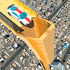 Скачать Mega Ramp: Impossible Stunts 3D на андроид