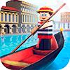 Венеция Крафт: Строительство Приключенческая игра
