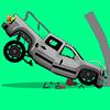 Скачать Elastic car 2 (engineer mode) на андроид бесплатно