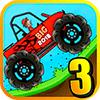 Hill Climb - Car Climb Racing 2018