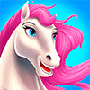 Скачать Princess Horse Caring 3 на андроид
