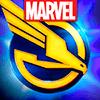 Скачать MARVEL Strike Force на андроид бесплатно