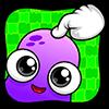 Скачать Moy Evolution - Clicker Game на андроид бесплатно
