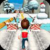 Скачать Paw Snowy Ryder - The Run of Paw Patrol на андроид бесплатно