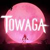 Скачать Towaga на андроид