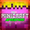 MiniCraft Adventure