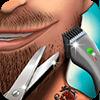 Скачать Парикмахерская парикмахерскую стрижки волос игры на андроид бесплатно