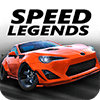 Скачать Speed Legends: Drift Racing на андроид