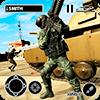 Скачать Desert Hawk Down на андроид
