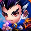 Скачать Final Kingdoms: Darkgold Descends! на андроид бесплатно