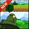 Скачать Весёлый танк на андроид бесплатно