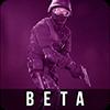 Shades - Combat Militia (бета)