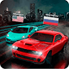 Most Wanted Racing : Traffic Racer