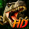 Скачать Carnivores: Dinosaur Hunter HD на андроид