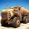 Скачать Truck Simulator 4x4 Offroad на андроид бесплатно