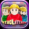 Stack Attack: Классический