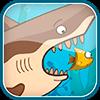 Скачать Приключение Акулы на андроид