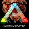Скачать Dino Survival Zone на андроид бесплатно