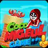 Miguel Coco Adventure