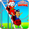 Скачать Paw Puppy SkyCoasters Patrol Games for kids на андроид