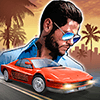 Скачать Detective Driver: Miami Files на андроид