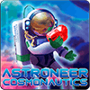 Astroneer Cosmonautics