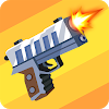 Выстрел - Gun Shot!