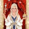 Королевская мода - Салон для королевы