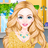 Скачать Street Fashion Girls - Dress Up Game на андроид