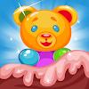 Скачать Candy Bears на андроид