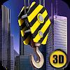 Скачать Строительство Небоскреба 3D на андроид