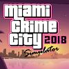 Скачать Miami Crime Games - Gangster City Simulator на андроид бесплатно