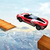 Скачать Mega Ramp Drive на андроид