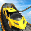 GT Car - невозможное вождение 2018