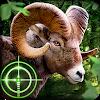Скачать Дикий охотник - Wild Hunter 3D на андроид бесплатно