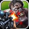 Скачать Убийца зомби - Zombie Killer на андроид