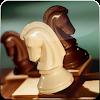 Шахматы Chess Live