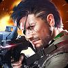 Скачать Zombie Sniper : Evil Hunter на андроид бесплатно