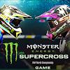 Скачать Monster Energy Supercross Game на андроид