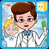 Picabu Hospital: История игры