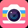 Air Camera- Photo Editor, Beauty, Selfie