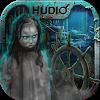 Корабль-Призрак: Скрытые Предметы Приключение Игры