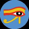 Скачать Египетское путешествие на андроид бесплатно