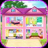 Скачать Dream Doll House - Decorating Game на андроид бесплатно