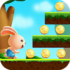 Bunny Run - Forest Adventure