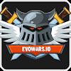 Скачать EvoWars.io на андроид бесплатно