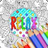 Скачать ColorUs : моя раскраска на андроид бесплатно