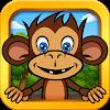 Preschool Zoo Game Animal Game